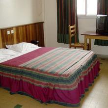Hotel Le Relais Saint Jacques in Yaounde