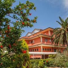 Hotel Le Rotonde in Loppeglia