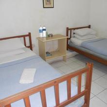Hotel Legent in Kota Kinabalu