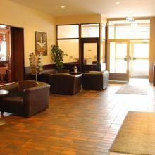 Hotel Leikari in Alastalo