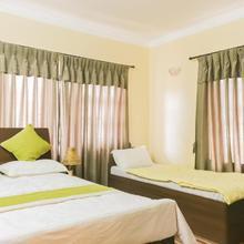 Hotel Lekali Homes in Kathmandu