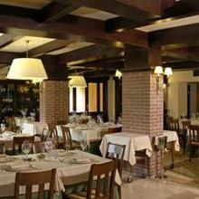 Hotel Lemi in Solopaca