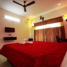 Hotel Lemon Stay in Ayothiapattinam