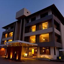 Hotel Lemongrass in Oros