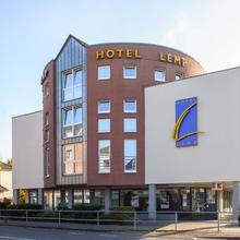 Hotel Lemp - Superior in Cologne