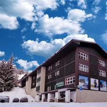 Hotel Lenka in Karpacz
