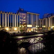 Hotel Leon D'oro in Verona