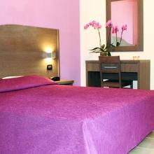 Hotel Leondoro in Castelfrentano