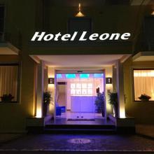 Hotel Leone in Sorrento