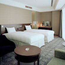 Hotel Leopalace Hakata in Fukuoka