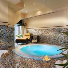 Hotel Leopardi in Verona