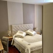 Hotel Lepante in Nice