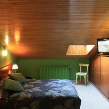 Hotel Les 7 Claus in Andorra La Vella