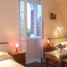 Hotel Les Sapins in Coarraze