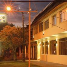 Hotel Libertador Bernardo O´higgins in Chillan