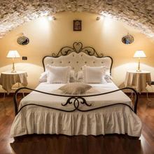 Hotel Lieto Soggiorno in Assisi