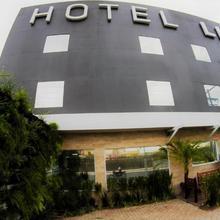 Hotel Life in Porto Alegre