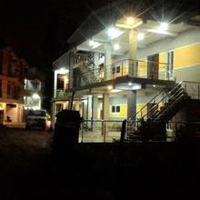 Hotel Lighthouse in Nilgiris