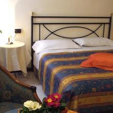 Hotel Ligure in Cuneo