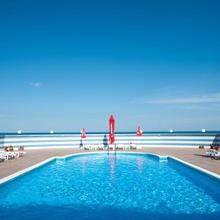 Hotel Lilia in Varna