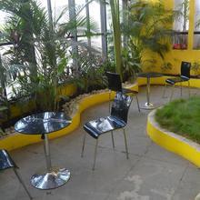 Hotel Limrass Executive in Aurangabad