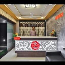 Hotel Lincoln in Gandhinagar