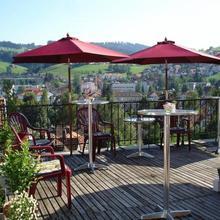 Hotel Linde Genossenschaft in Dornbirn