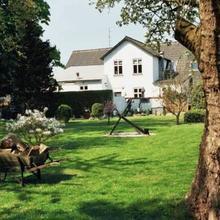 Hotel Lindelse Kro in Hellev