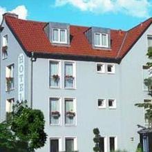 Hotel Lindemann in Butzbach