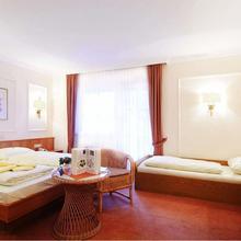 Hotel Lindenhof in Hutthurm