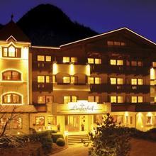 Hotel Linderhof in San Pietro