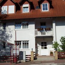 Hotel Lindner in Altweilnau