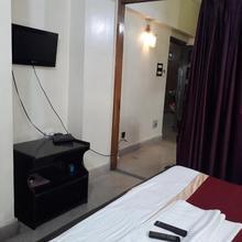 Hotel Linkway in Hajipur