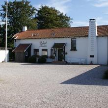 Hotel Liselund in Maderne