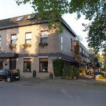 Hotel Litjes in Dusseldorf