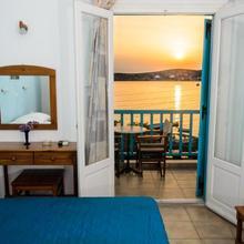 Hotel Livadia in Paros