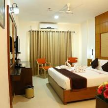 Hotel Livanta in Cochin