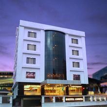 Hotel Livanta in Tekkumuri