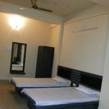 Hotel Liya's Castle in Mohanbari