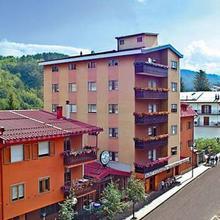 Hotel Lo Sciatore in Lorica