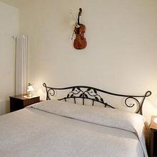 Hotel Locanda Salieri in Venice