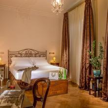 Hotel Locarno in Rome