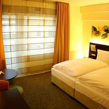 Hotel Loccumer Hof in Oesselse