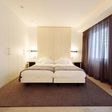 Hotel Lois in A Coruna