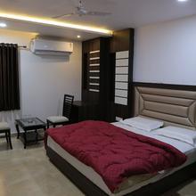 Hotel Lokpriya Inn in Udaipur