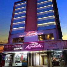 Hotel Lonavla in Kolshet