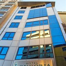 Hotel Longoria Plaza in Castandiello