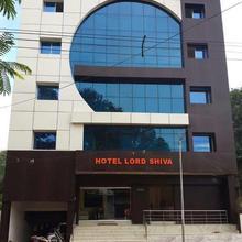 Hotel Lord Shiva in Jasidih