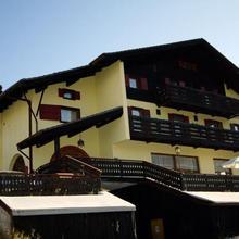 Hotel Loredana in Livigno