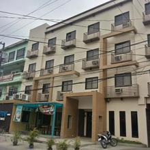 Hotel Lorita in Tuguegarao City